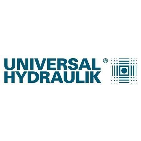 UNIVERSAL-HYDRAULIK