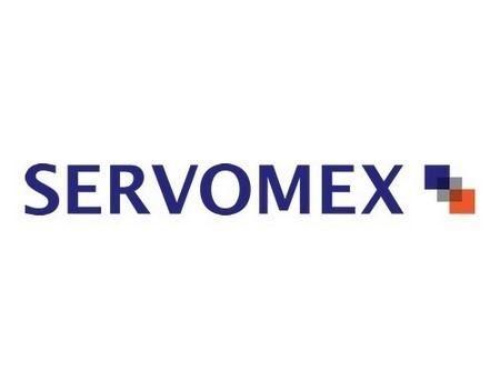 SERVOMEX