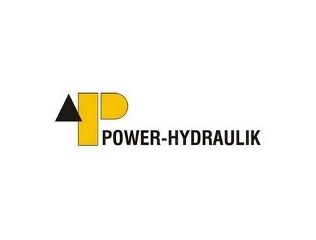 POWER-HYDRAULIC