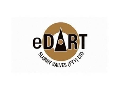 EDART