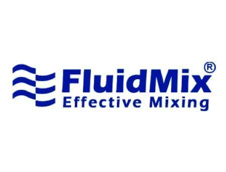 FLUIDMIX