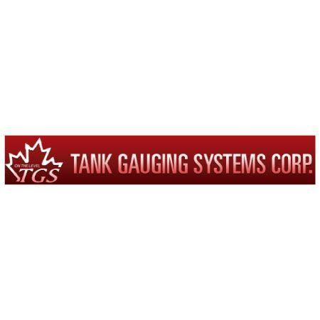 TANK GAUGING SYS