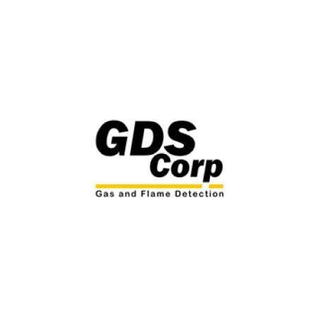 GDS Corp
