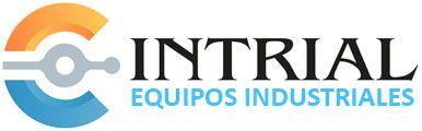 Intrial | Equipos Industriales