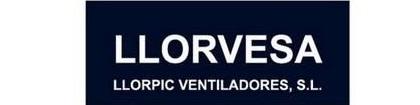 Lloversa