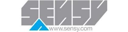 SENSY