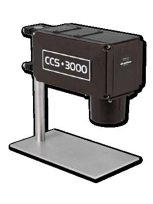 CCS3000 - Moisttech